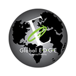 The Global Edge named Oil and Gas Awards finalist