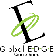 Global Edge Consultants