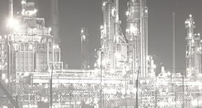 High Quality Candidates Oil & Gas