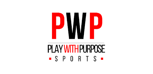 Global Edge Gives Back: Play With Purpose Sports September 21, 2019