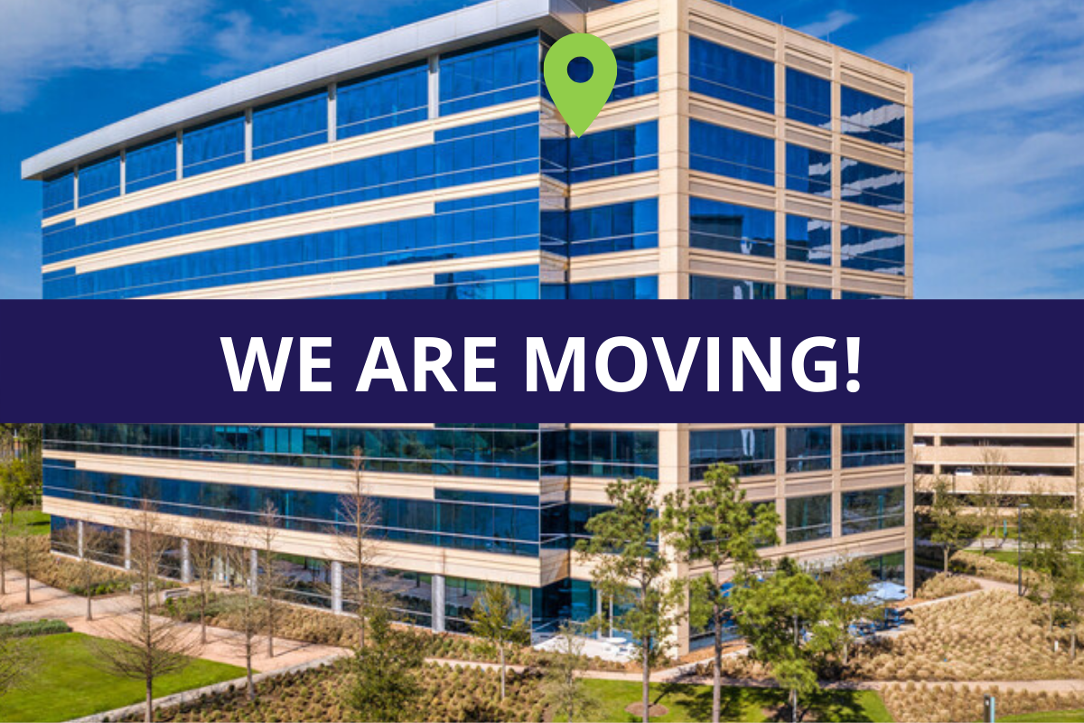 The Global Edge Consultants Announces Office Relocation To Accommodate Accelerated Growth